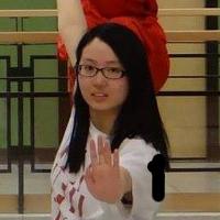 Kate Zhou