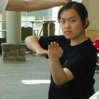 Yixi Yang