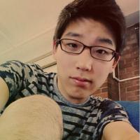 Seouk Profile